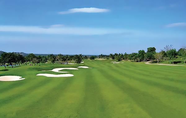 burapha-golf-club-thailand