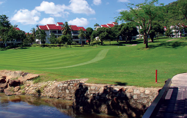laem-chabang-golf-club-thailand