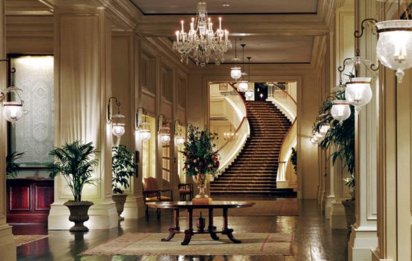 3-kiawah-hotel