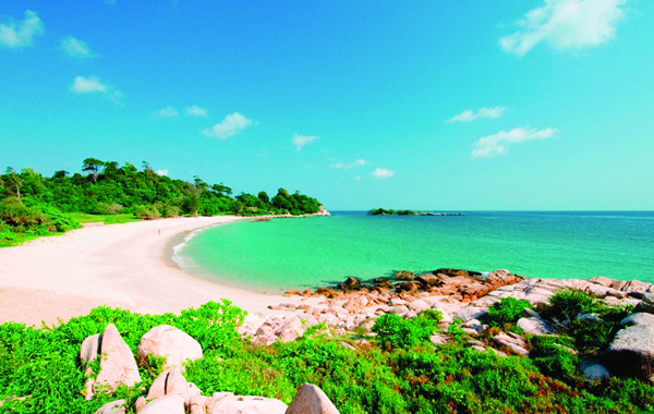 6_bintan_private_beach