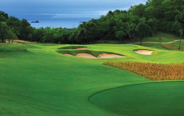 banyan-golf-club-hua-hin