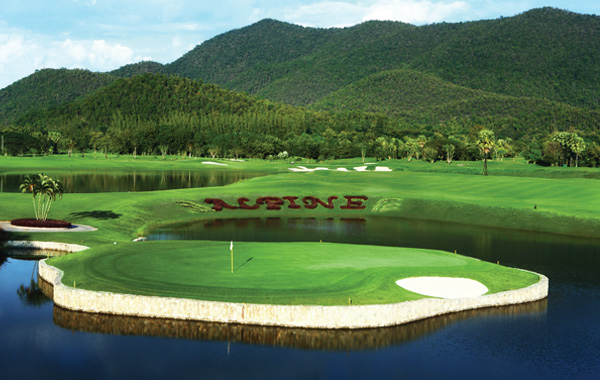 alpine-golf-club-chiang-mai