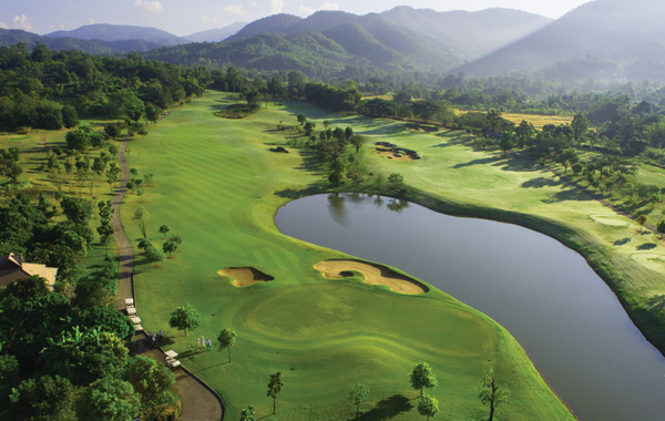 chiang-mai-highlands-golf-club