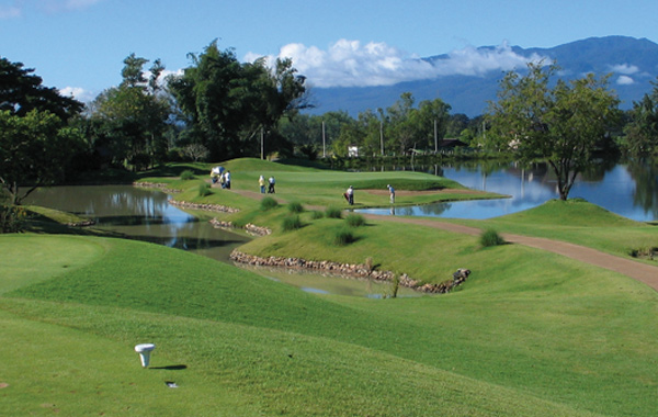 mae-jo-golf-club-thailand