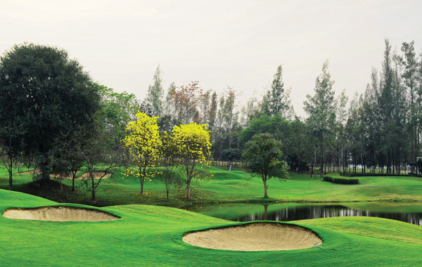 royal-chiang-mai-golf-club