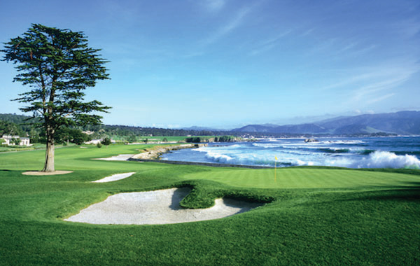 1-Pebble-Beach