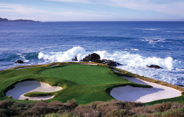 7-Pebble-Beach
