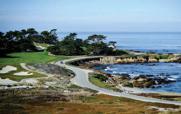8-Pebble-Beach