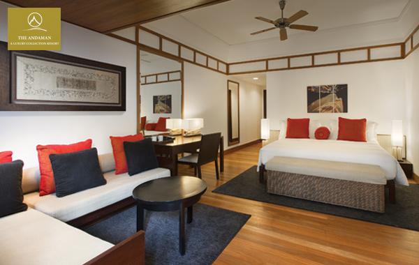 andaman-resort-deluxe-room