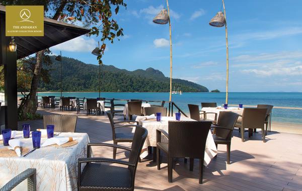 andaman-resort-langkawi