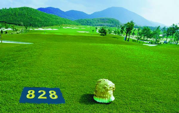 sun-valley-golf-club-1