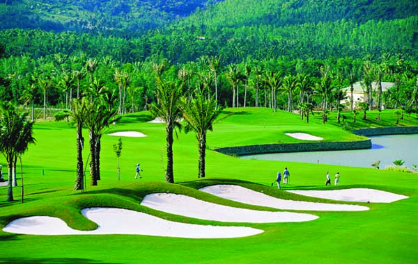 sun-valley-golf-club-2