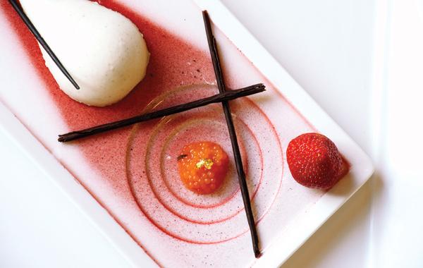 empire-hotel-brunei-dessert
