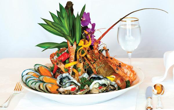 empire-hotel-brunei-seafood
