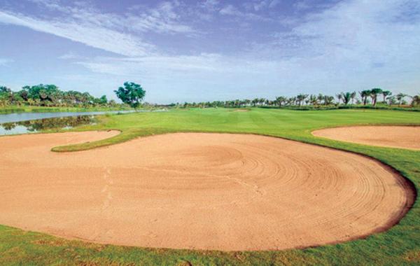 garden-city-golf-club-pp