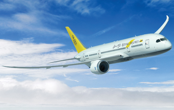 royal-brunei-airlines