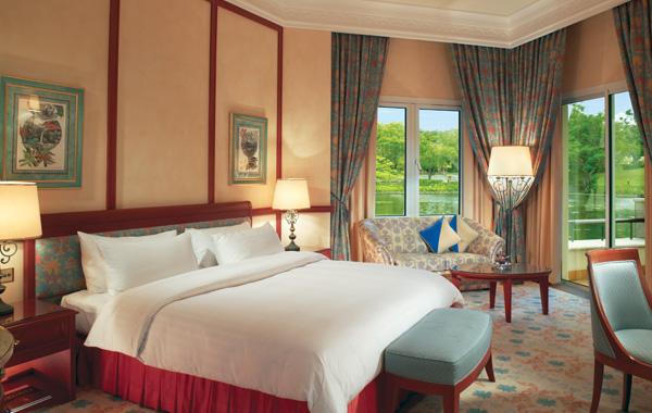 superior-room-empire-hotel-brunei