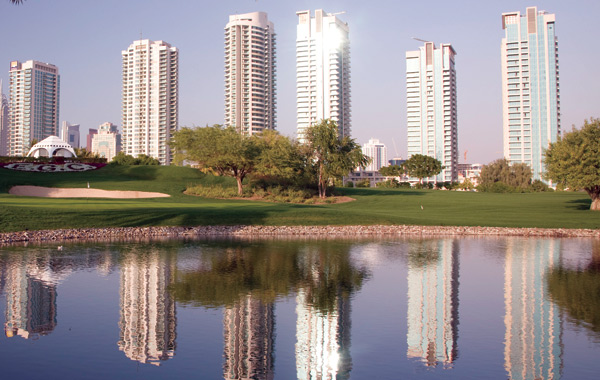 emirates-golf-club-majilis-dubai