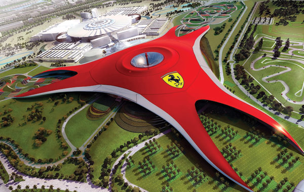 ferrari-world-yas-island