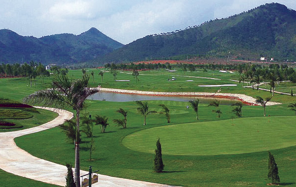 hanoi-golf-club-vietnam-2