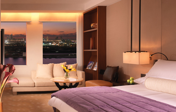 intercontinental-room-dubai-1