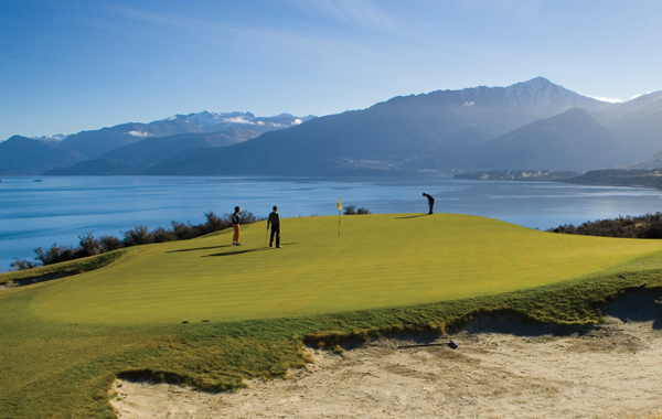 jacks-point-golf-club-queenstown-2