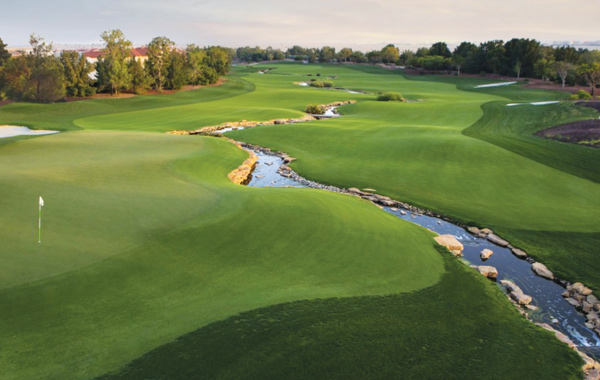 jumeirah-estates-earth-course-dubai