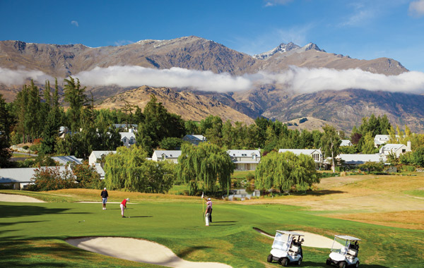 millbrook-golf-club-queenstown