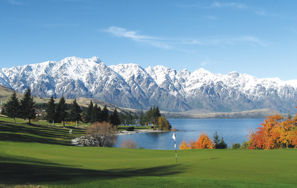 queenstown-golf-club