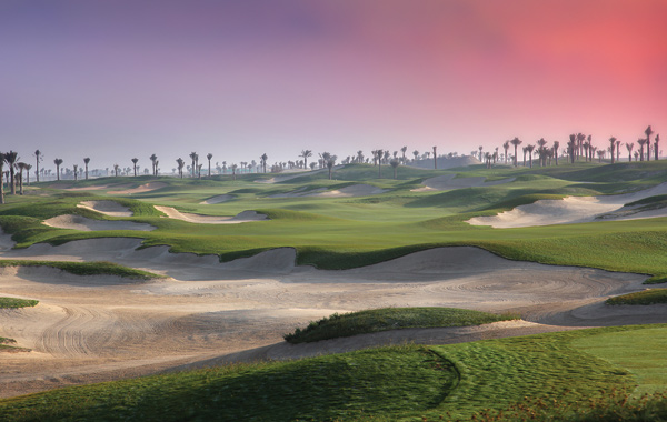 saadiyat-beach-golf-club-1