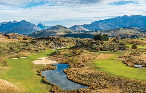 the-hills-golf-club-queenstown-1