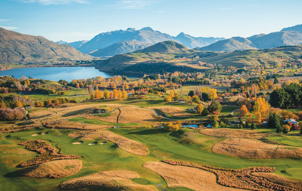 the-hills-golf-club-queenstown-5