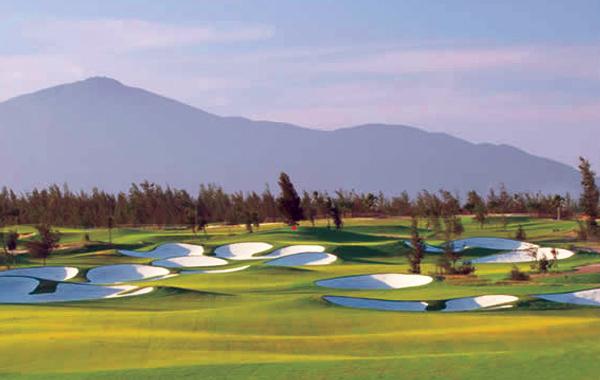 vung-tau-golf-club-vietnam-a
