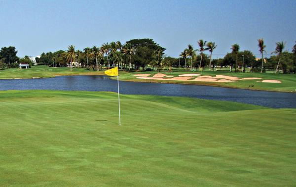 panya-indra-golf-club