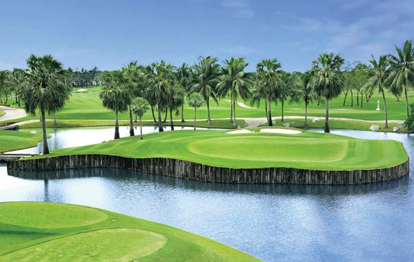 panya-indra-golf-course