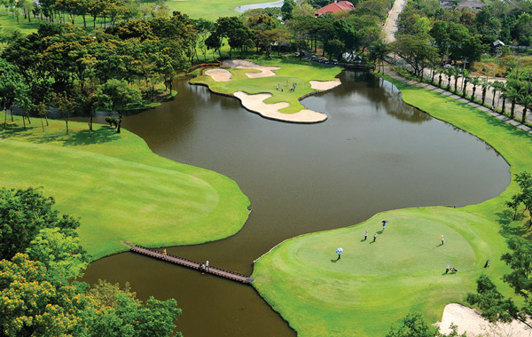 thana-city-golf-club