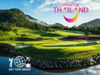 Thailand Golf Holidays Video