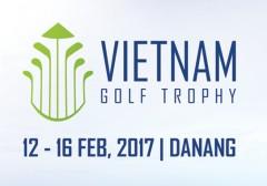 vietnam-golf-trophy-2017