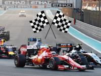 F1-post-image