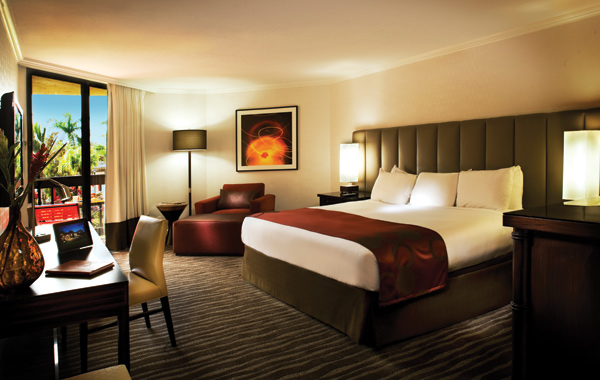 deluxe-room-pga-national
