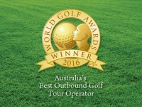 golf-tours-abroad-win-gold
