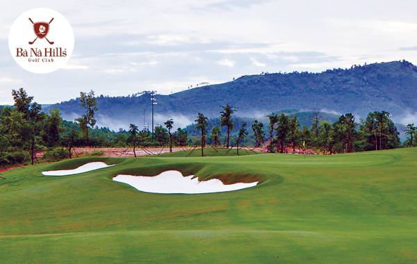 ba-na-hills-golf-club-danang