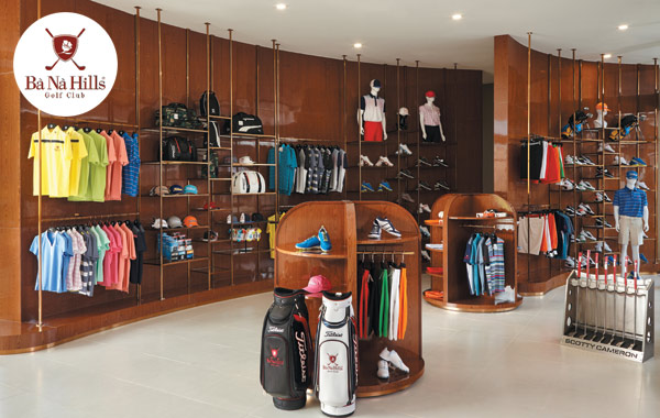 ba-na-hills-golf-club-pro-shop