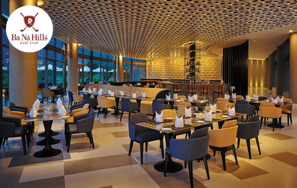 ba-na-hills-golf-club-restaurant