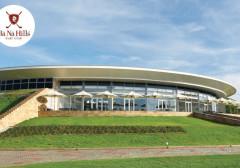 ba-na-hills-golf-clubhouse