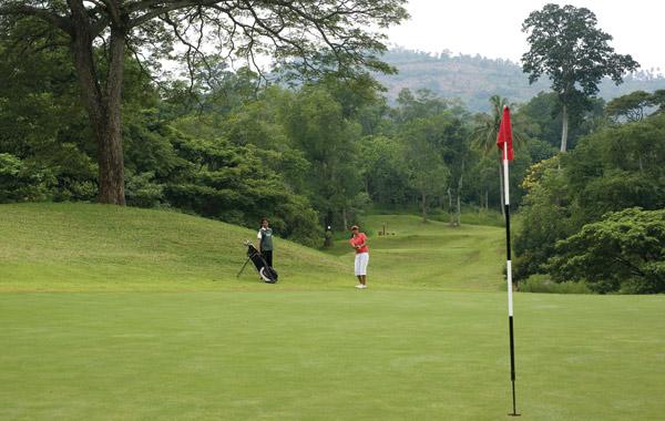 victoria-golf-course-2