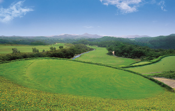els-course-mission-hills-china