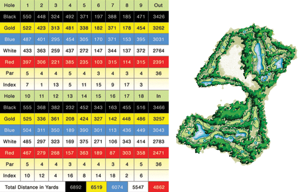 faldo-course-map-card