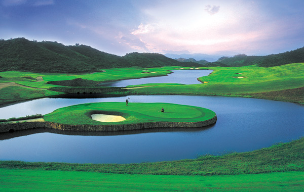 faldo-course-mission-hills-china