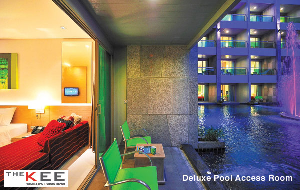 kee-resort-deluxe-pool-room